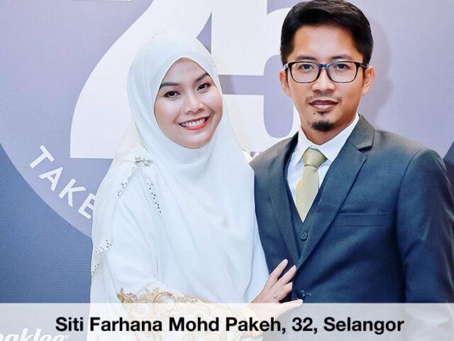 testimonial_opportunity_SitiFarhana_thumbnail