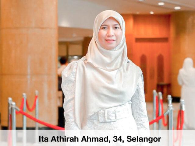 testimonial_product_ItaAthirahAhmad_thumbnail