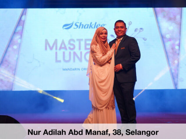 testimonial_opportunity_NurAdilah_thumbnail